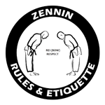 Club rules and etiquette